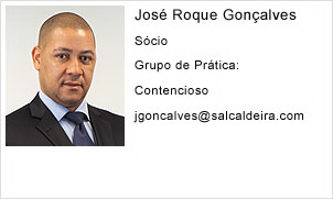 jose_roque2.png