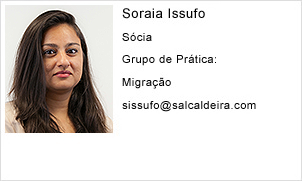 soraia_issufo.png